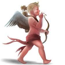Seeking Cupid V1tal