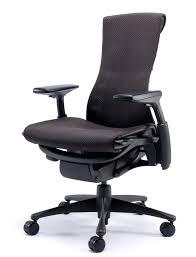 Cost Of Computer Chair Design Ideas 107 Best Gaming Chair Images On Pinterest Gaming Chair Barber