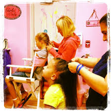 boozle b u0027s closed 34 photos u0026 20 reviews hair salons 11830