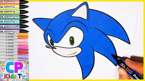 sonic the hedgehog coloring pages 1 sonic the hedgehog coloring