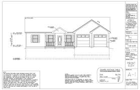corey barton floor plans local deerfield nh real estate listings and homes for sale bhgre