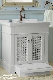 american standard bathroom cabinets 2018 american standard bathroom cabinets best interior paint brand