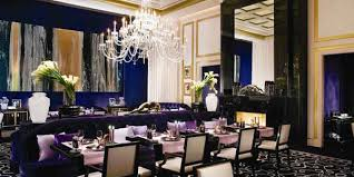 cuisine las vegas top 10 restaurants in las vegas guide to vegas vegas com