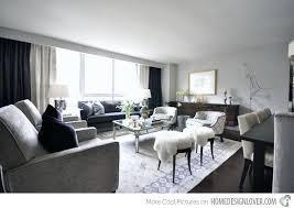 beautiful living rooms u2013 aexmachina info