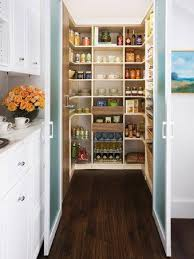 kitchen storage cabinet philippines must do 4 kitchen storage ideas pantry design kitchen