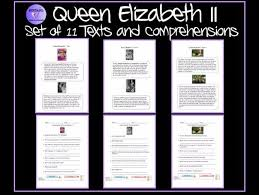 recount worksheet template by bdemczak teaching resources tes