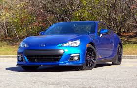 brz subaru turbo comparison 2015 hyundai veloster vs 2015 subaru brz driving