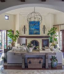 Best  Santa Fe Style Ideas On Pinterest Santa Fe Home - Home style interior design