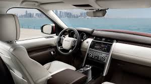 land rover cost 2017 2017 land rover discovery unveiled on sale in australia in july