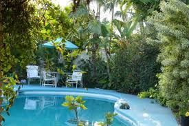 tropical garden cottage in oahu u2014 affordable paradise