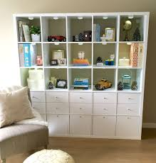 kallax ideas kallax ikea living room idea home pinterest living room