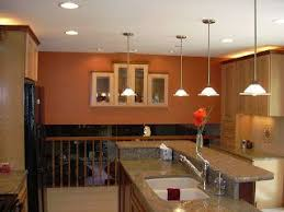 how to decorate a tri level home tri level kitchen remodel rapflava