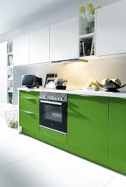 8 best schuller kitchen glasline matt u0026 gloss images on
