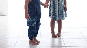 indi kids artisan made indigo clothing for your little ones by