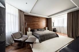25 modern master bedroom ideas tips and photos