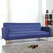 garnissage canapé dimension canape lit 160 pics of id es de meubles 14 dun