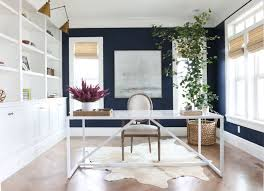 Best H O M E O F F I C E S Images On Pinterest Office - Interior design ideas for home office space