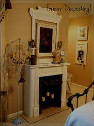 best wall faux color paints ideas to do you paint a room how