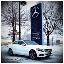 yelp lexus dealers mercedes benz of princeton car dealers 44 photos u0026 18 reviews
