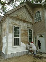 prior green exterior paint color