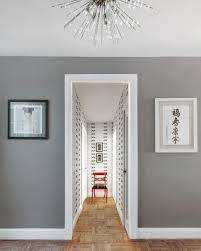 Entrance Light Fixture by Photo Page Hgtv