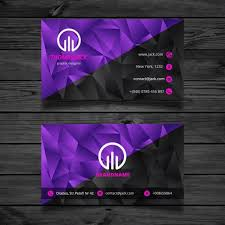 Abstract Business Cards 73 Best Free Business Card Templates Images On Pinterest