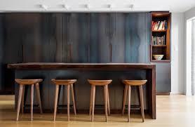 Kitchen Design Competition V2com Newswire Design Architecture Lifestyle Press Kit