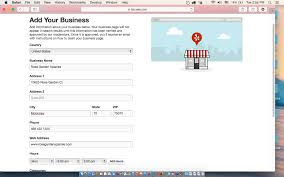 Business Email Address Search by Yelp Business How To Claim Your Page