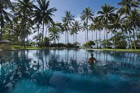 alila boutique luxury hotels and resorts