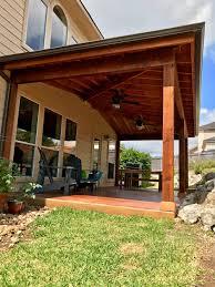 san antonio deck builder patio supplier in tx diamond decks