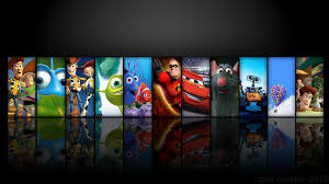pixar animation studios toy story a bug s life toy story 2 general 1600x900 pixar animation studios toy story a bug s life toy story 2 monsters inc