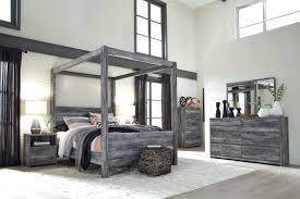 five piece bedroom set platform 5 piece bedroom set 4 piece