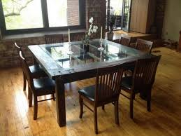cool dining room table 25 best ideas about dining tables on