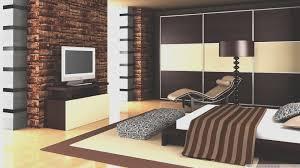 minimalist living room decor 1 tjihome marble bedroom decor ideas lovely minimalist interior design bedroom
