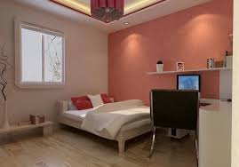 Wall Colour Combination For Small Bedroom Mnehousecom - Color schemes for small bedrooms