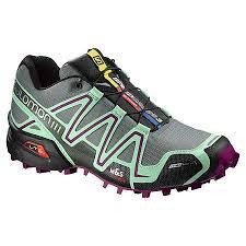 light trail running shoes salomon discount shoes light trail running shoes speedcross 3 cs