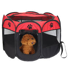 Igloo Dog Bed Online Get Cheap Pet Tents Cats Aliexpress Com Alibaba Group