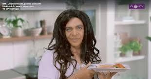 sexe dans la cuisine marc labrèche offre une exquise parodie de cuisine futée parents