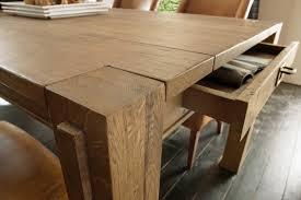 Esszimmertisch Massiv Eiche Esstisch Holz Massiv In Vielen Größen U0026 Materialien Jetzt Wählen