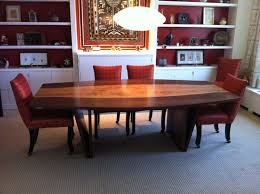Dining Room Set For 12 Other 8 Person Dining Room Set Imposing On Other Regarding Formal