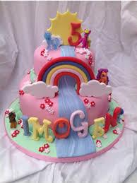 my pony birthday cake nottingham cakes cake gallery wedding cake birthday cupcakes