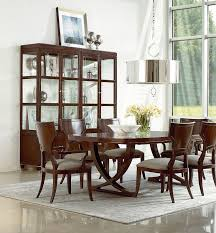 thomasville dining room sets furniture thomasville dresser thomasville dining room sets