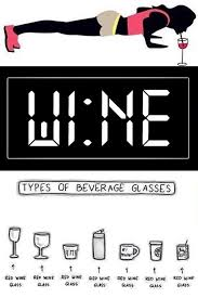 17 memes only wine lovers will truly understand wine memes and