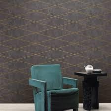 jupiter contemporary wallpaper from seabrook wallcoverings