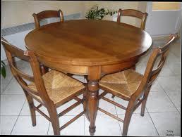 Table Avec Rallonge Pas Cher good table ronde avec rallonge pas cher 10 table basse ronde de
