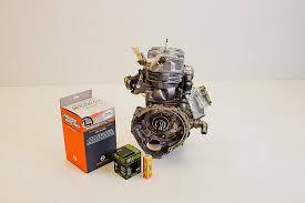 polaris 400 engine ebay
