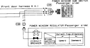 2003 nissan altima wiring schematic wiring diagram and schematic