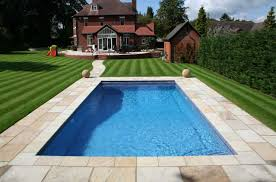 swimming pools for small backyards ideas home interior u0026 exterior