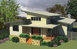 Eco House Design Eco System Homes Sustainable House Design Australia