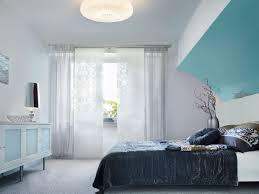 Schlafzimmer Richtig Abdunkeln Die Besten 25 Schiebegardinen Braun Ideen Auf Pinterest Vorhang
